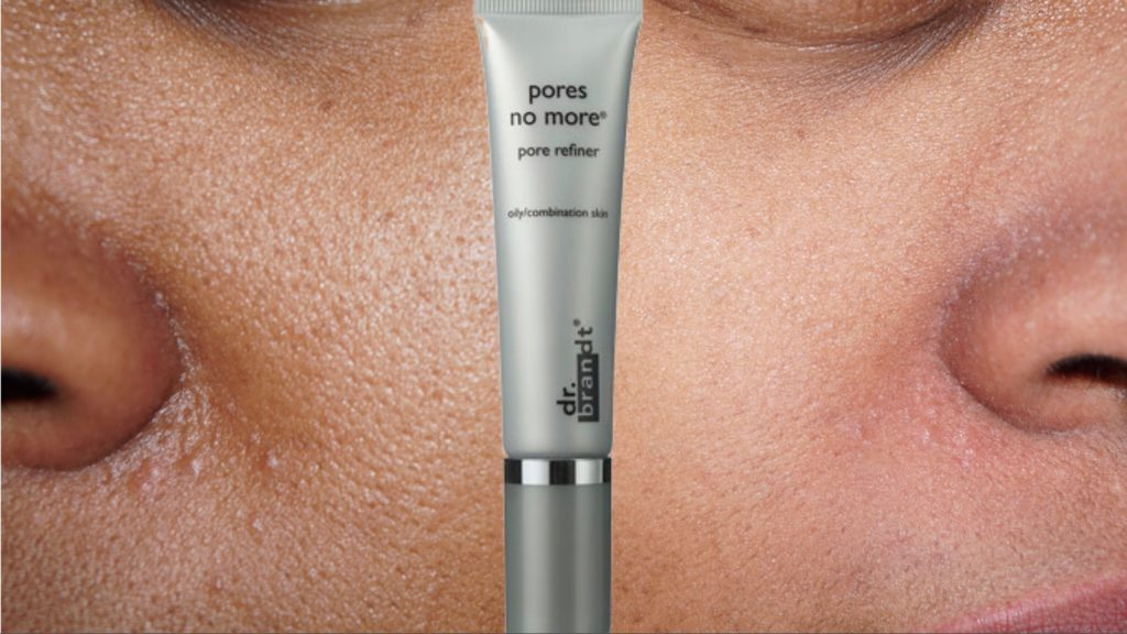 Best Pore Minimizer For Men 10 Cheapest The Most Effective Ones