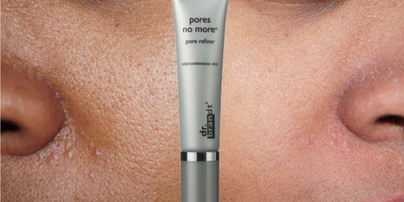 Best Pore Minimizer For Men