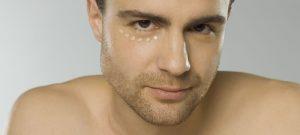 best concealer for men