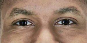 best men eye cream