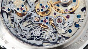 best mechanical watch for men